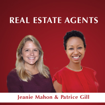 Our knowledgeable Real Estate Agents can help you today!